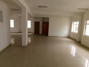 Office Space Commercial Property for rent Macarthy Street Onikan Lagos Island Lagos