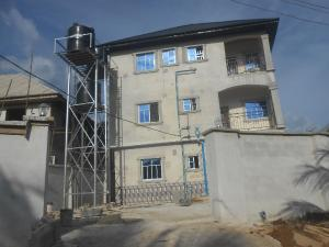 Flat / Apartment for rent UYO Uyo Akwa Ibom