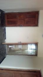 1 bedroom mini flat  Mini flat Flat / Apartment for rent Spg Igbo-efon Lekki Lagos