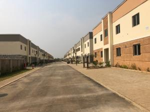 2 bedroom Blocks of Flats House for sale MAB City Housing Abuja, By Holy family Catholic Church Life Camp Abuja,before Stella Marris school  Life Camp Abuja