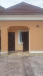 1 bedroom mini flat  Mini flat Flat / Apartment for rent FO1,extension 3 Kubwa Abuja