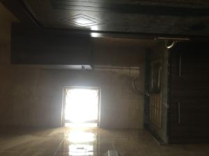 1 bedroom mini flat  Mini flat Flat / Apartment for rent Jahi Jahi Abuja