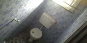 1 bedroom mini flat  Flat / Apartment for rent Sharpcorner by Bright school-Mararaba. Mararaba Abuja