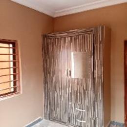 1 bedroom mini flat  Mini flat Flat / Apartment for rent Independence layout  Enugu Enugu