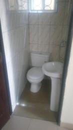 1 bedroom mini flat  Mini flat Flat / Apartment for rent 2/1 Kubwa Abuja