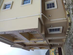 Blocks of Flats House for rent Foi kubwa  Kubwa Abuja