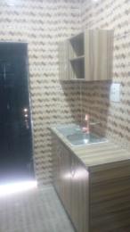 1 bedroom mini flat  Mini flat Flat / Apartment for rent Arab road ,Kubwa Kubwa Abuja