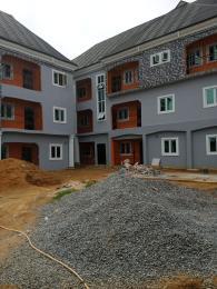 1 bedroom mini flat  Mini flat Flat / Apartment for rent Ada George by car wash Obio-Akpor Rivers