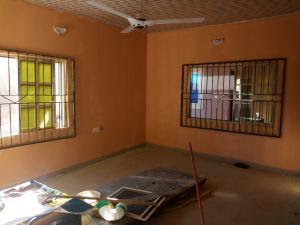 1 bedroom mini flat  Mini flat Flat / Apartment for rent Federal housing estate Lugbe Abuja  Lugbe Abuja