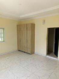 1 bedroom mini flat  Mini flat Flat / Apartment for rent Dawaki opposite Gwarimpa Gwarinpa Abuja