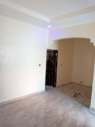 1 bedroom mini flat  Mini flat Flat / Apartment for rent Suncity Estate  Galadinmawa Abuja