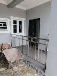 1 bedroom mini flat  Mini flat Flat / Apartment for rent FO1 Kubwa Abuja