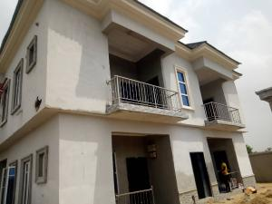 1 bedroom mini flat  Mini flat Flat / Apartment for rent Lakowe, Otunla Ibeju-Lekki Lagos