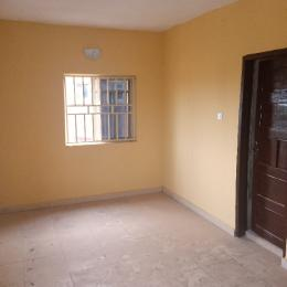 1 bedroom mini flat  Blocks of Flats House for rent Achara layout Enugu Enugu