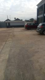 1 bedroom mini flat  Blocks of Flats House for rent Sabon GRA Kaduna South Kaduna South Kaduna