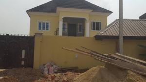 1 bedroom mini flat  Mini flat Flat / Apartment for rent Ajao estate off Airport road  Ajao Estate Isolo Lagos