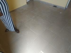 1 bedroom mini flat  Flat / Apartment for rent Ikotun Abaranje Egbeda Alimosho Lagos