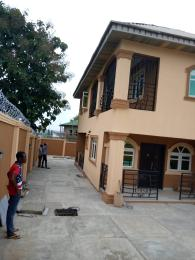 3 bedroom Shared Apartment Flat / Apartment for rent Akala Way Akobo  Akobo Ibadan Oyo
