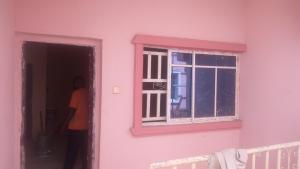 2 bedroom Blocks of Flats House for rent Opposite NAF, Portharcourt  Rukphakurusi Port Harcourt Rivers