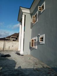 2 bedroom Blocks of Flats House for rent Sangotedo Majek Sangotedo Lagos