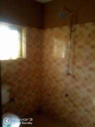 3 bedroom Mini flat Flat / Apartment for rent Laderin Oke Mosan Abeokuta Ogun