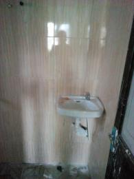 2 bedroom Block of Flat for rent off Adelabu, Surulere. Adelabu Surulere Lagos