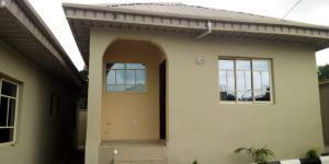2 bedroom House for rent Ibara extension Adatan Abeokuta Ogun