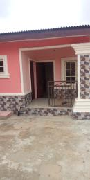 2 bedroom Flat / Apartment for rent Genesis estate aboru iyana Ipaja Lagos  Alimosho Lagos