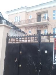 2 bedroom Flat / Apartment for rent Egbeda idimu road along the express road,  Egbeda Alimosho Lagos