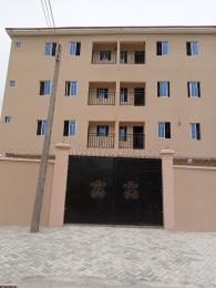 2 bedroom Studio Apartment Flat / Apartment for rent Amuwo Odofin Amuwo Odofin Lagos