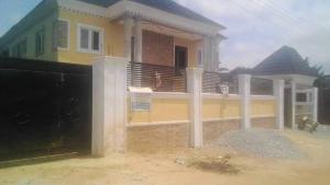 2 bedroom Flat / Apartment for rent Ayobo ipaja Lagos  Ayobo Ipaja Lagos
