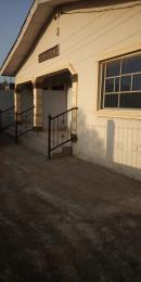 2 bedroom Flat / Apartment for rent Command Ipaja road Lagos  Ipaja road Ipaja Lagos