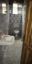 2 bedroom Flat / Apartment for rent Alimosho  Alimosho Lagos