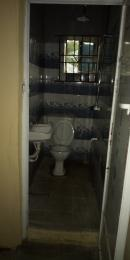 2 bedroom Flat / Apartment for rent John ohunyo str aboru iyana Ipaja Lagos  Alimosho Lagos
