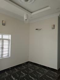 2 bedroom Flat / Apartment for rent Star Times Estate Ago Bridge  Amuwo Odofin Amuwo Odofin Lagos