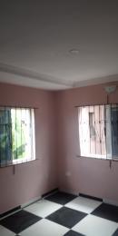2 bedroom Flat / Apartment for rent Unique Estate BARUWA Ipaja Lagos  Baruwa Ipaja Lagos