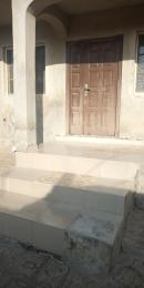 2 bedroom Flat / Apartment for rent Valley view estate Iyana Ipaja Lagos  Alimosho Lagos
