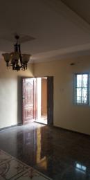 2 bedroom Blocks of Flats House for rent White House COMAND IPAJA road Lagos  Ipaja road Ipaja Lagos