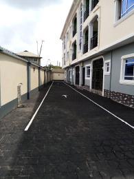 2 bedroom Blocks of Flats House for rent Mercy land estate Ipaja Ipaja Lagos