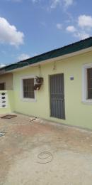 2 bedroom Flat / Apartment for rent Shagari Est Ipaja Lagos  Ipaja road Ipaja Lagos