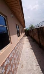 2 bedroom Blocks of Flats House for rent  Odo Ona kekere area new garrage ibadan   Ibadan Oyo