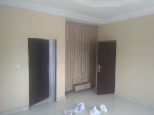 2 bedroom Shared Apartment Flat / Apartment for rent Jahi peace quarter  Jahi Abuja