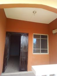 2 bedroom Flat / Apartment for rent Maternity area Igbogbo Ikorodu Lagos