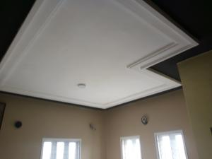 2 bedroom Shared Apartment Flat / Apartment for rent Jahi layout  Jahi Abuja