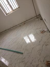 2 bedroom Flat / Apartment for rent Magodo Shangisa Phase 2 Berger Ojodu Lagos