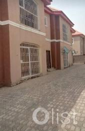 3 bedroom Flat / Apartment for rent Adetola street Awka South Anambra