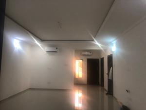 2 bedroom Flat / Apartment for rent Off Ligali  Ligali Ayorinde Victoria Island Lagos
