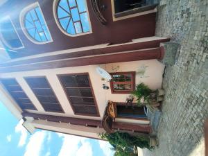 2 bedroom Mini flat Flat / Apartment for rent Mabushi Abuja