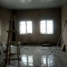 2 bedroom Blocks of Flats House for rent Onipanu Shomolu Lagos