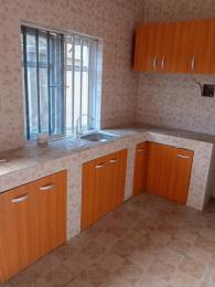 2 bedroom Flat / Apartment for rent Irawo, immediately after mile 12 Mile 12 Kosofe/Ikosi Lagos